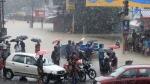 Heavy rains to lash Kerala, Karnataka; red alert in Kannur, Kasaragod today
