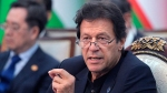 Pakistan has not been represented properly in US, says Pak PM Imran Khan
