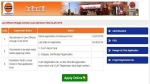 Indian Oil jobs: IOCL announces Law Officer vacancies, How to apply online for these IOCL jobs