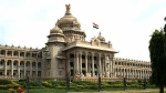 Karnataka: In numbers, before and after resignations