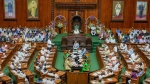 Will a trust vote be held in Karnataka today? Highly unlikely