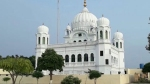 Kartarpur Corridor: Reached agreement on all issues, except service fee, says MEA