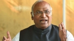 Opposition will keep fighting to raise people's issues including Pegasus matter: Mallikarjuna Kharge