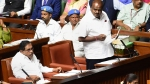 Magic number 109 in Karnataka: If resignations are accepted coalition would have just 101