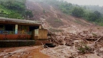Heavy rains in Uttarakhand trigger landslides, IMD predicts heavy to very heavy rains