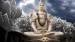 Sawan 2019: All you need to know about Shravan Somvar Vrat