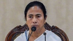 WB govt committed to ensure justice for all: CM