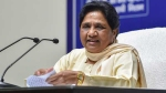 Black chapter in history of democracy:  Mayawati on Karnataka crisis