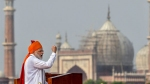 Here is how you can give suggestions for Modi's Independence Day speech
