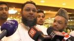 IMA scam main accused Mansoor Khan arrested upon return from Dubai