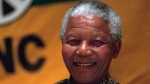 Mandela Day 2019: A day to honour one of the greatest anti-Apartheid icons