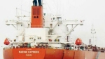 Iran seizes 2 British oil tankers; Indians among 23 crew members on Board