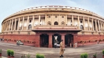 Why were 1,083 MHA officials sacked in 5 yrs: Govt explains in Rajya Sabha