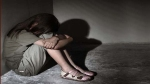 COVID-19: Govt helpline receives 92,000 calls on abuse and violence in 11 days