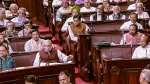 BJP could get closer to majority mark in Rajya Sabha in 2020 if it tides over Karnataka crisis