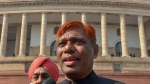 Ram Vilas Paswan's brother passes away in Delhi