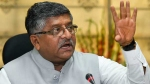 Pakistan stops postal mail service from India: Ravi Shankar Prasad