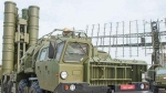 India acquiring S-400 missile defence system from Russia 'problem' for US