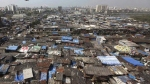 WB Govt to come up with new legislation for slum-dwellers