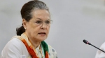Govt hell bent to make RTI an extinct law: Sonia Gandhi