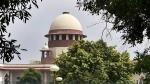 Karnataka Crisis: SC to take up rebel MLAs' plea, BJP keeps close watch