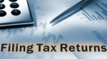 Last date to file Income Tax Returns extended to Aug 31