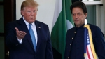 US Congressman calls Trump's Kashmir statement 'amateurish, embarrassing'