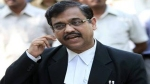 'Efforts to convict' Hafiz Saeed is what matters, not arrest: Ujjwal Nikam