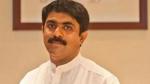 GFP meet at Parrikar memorial violated sanctity says BJP