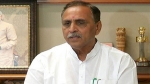 Major reshuffle: Gujarat government transfers more than 70 IAS officers