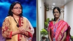 Wonder women behind the success of Chandrayaan 2