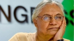 From Modi to Rahul, how leaders reacted to Sheila Dikshit's demise