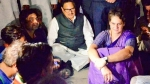 Ready to face arrest: Priyanka Gandhi ups ante against UP govt over Sonbhadra incident