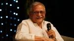 Gulzar Sahab's 85th birthday: Best lines penned down by Gulzar