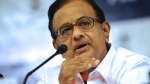 Chidambaram denied bail, moves SC: A timeline of INX Media case