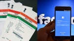 Linking of user profile with Aadhaar: SC agrees to hear FB's plea for transfer of cases