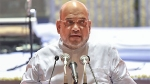 Amit Shah says Congress has