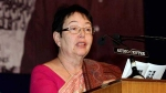 Conduct DNA on ashes kept in Japan temple: Netaji's daughter urges PM