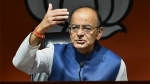 Arun Jaitley remains critical, top BJP leaders rush to AIIMS