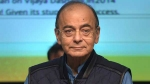 In Arun Jaitley's death, legal fraternity recall one of their own