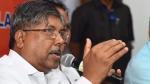 India will run as per wishes of Hindu majority: Maharashtra BJP president