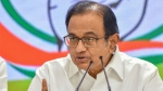 CBI team visits Chidambaram's residence after HC rejects anticipatory bail plea