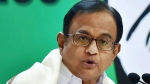 Chidambaram: From finance minister to kingpin, the big political twist in INX Media case