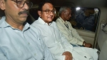As Chidambaram's fate dangles in SC, Tihar authorities ready Jail Number 7