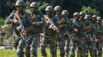 First GSL issued: India set to have a trimmer, meaner Army