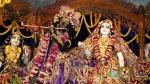 Grandeur at its best: ISKON Mayapur to celebrate Sri Krishna Janmashtami