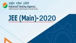 JEE Main, NEET 2020: Panel formed to review conduct of entrance exam