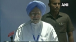 Unpleasant trends of intolerance, polarisation will damage our polity: Manmohan Singh