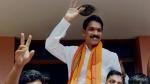 Nalin Kumar Kateel replaces Yediyurappa as Karnataka BJP chief