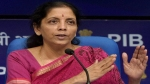 Banks working with NBFCs to increase liquidity: Nirmala Sitharaman